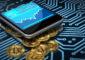 Кошелек для криптовалют: определение, виды, популярные онлайн-сервисы и аппаратные решения